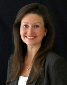 Dr. Heather Rask, Psychiatrist in Boca